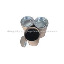 polyurethane sealant for insulating glass