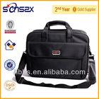 Prices of laptops in dubai jute tote bags wholesale