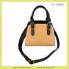 cheap bags fashion with long shoulder strap fashion handbag