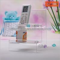 shanghai plastic mobile phone holder