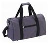 EN71 new canvas travel bag 2014