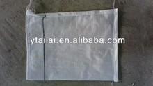 rice/grain/wheat/flour/cereal/sugar/salt,/foodstuff/animal feed/ fertilizer bag