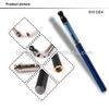 Smoke Shop Supplies Wholesale Disposable 510