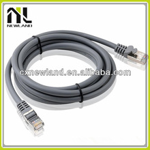 High Speed High Quality Factory Direct 12 core single mode fiber optic cable