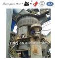 Zement vertikalmühle, hochofenzement