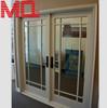 pvc window and door,UPVC/PVC casement window,upvc window suppliers in china