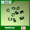 Jinmao Alloy Steel Ring Spinning Part (BS JM1 EM Ring Travellers)