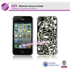 Jewelry case pc for cell phone