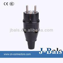 CA7121 industrial plug 013