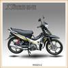 Cheap China New Mini Moto 110cc for Sale
