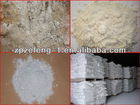 Kaolin,kaolin clay for paint