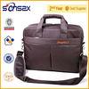 Laptop trolley travel bags luxury lady handbag