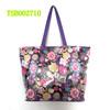 2014 hot sell Beach Bag foldable beach bag