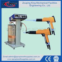 Wholesale China 2014 New High Quality Paint Zoom Spray Gun
