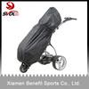 Golf accessories,golf bag rain cover