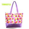 2014 teens Beach Bag foldable beach bag