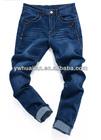 2014 fashion jeans pants,FSC7816, new style man jeans,wholesale jeans,