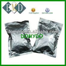 oxidising biocides chlorine dioxide 10% 8%