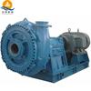 river gold mining pump equipment