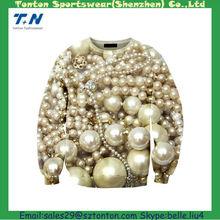 japan style loose and leisure hip hop hoodie sweatshirt
