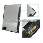Wholesale repair lcd screen for ipad 2 lcd