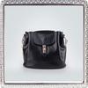 Fashion bag Women's bag Bags woman Hand bags