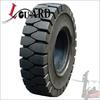 21x8-9 23x9-10 750-20 pneu de moto