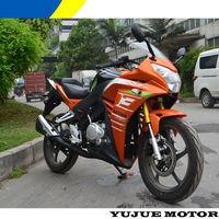250cc Sports Bike Motorcycle Cool Sports Motorbike