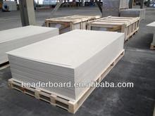 Fibre Cement Board asbestos free 4-30mm