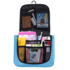 hanging toiletry travel bag organizer for hot sales