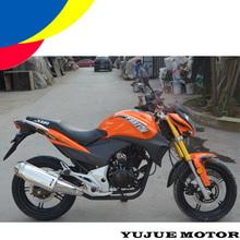 Motorcycle Racing/Racing bike Motorcycles 250cc Price