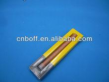Good quality RDA atomizer/ RDA tank/ RDA disposable ecigarette