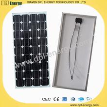 solar panels high efficiency,solar panel mono 100w
