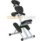 COMFY JFMC03 iron folding table
