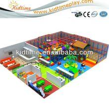 kids indoor games