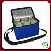 custom insulated lunch cooler bag zero degrees inner cool