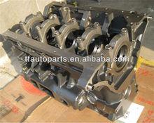 GOOD SALES Japanese cars MITSUBISHI / Hyundai diesel Motorcycle engine cylinder block D4BB short block