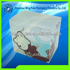 pp plastic boxes,pp packaging box ,PP boxes storage