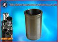 mitsubishi motor diesel cilindro forro 6d14