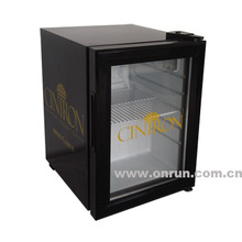 mini cooler, energy drink refrigerator