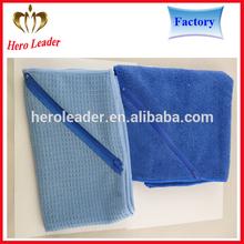 new fashion design cheap zipper beach towel bag