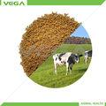 I contenitori utilizzati per la vendita acetil kitasamycin 10%/50%, additivi per mangimi kitasamycin, kitasamycin feed grado dei fornitori della cina,