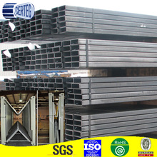 steel pipe manufacturing for container house