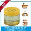 good fragramce gel beads for air freshener fragrance