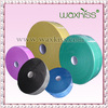 Professional smooth hair removal waxing colorful epilator rolls