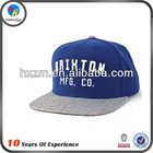 snapback fitteds