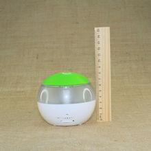 New Mini USB office personal humidifier
