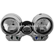 For Suzuki GK7BA 1997-2002 98 99 2001 Gauges Speedometer Techometer Cover