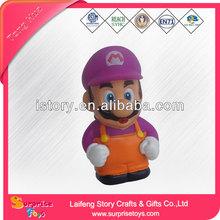 Hot Toys Naruto Action Figure