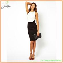 nuovo design buona qualità 2014 abiti formali per le donne incinte